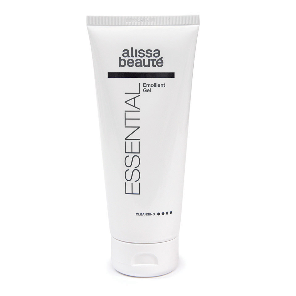ESSENTIAL – Emollient Gel