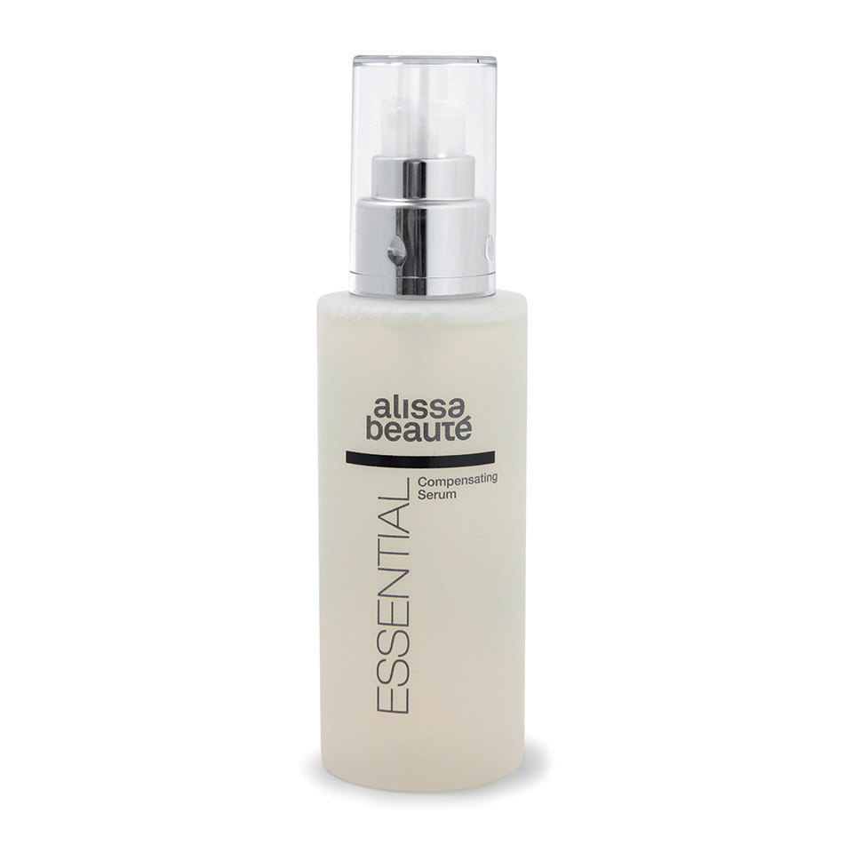 ESSENTIAL – Compensating Serum