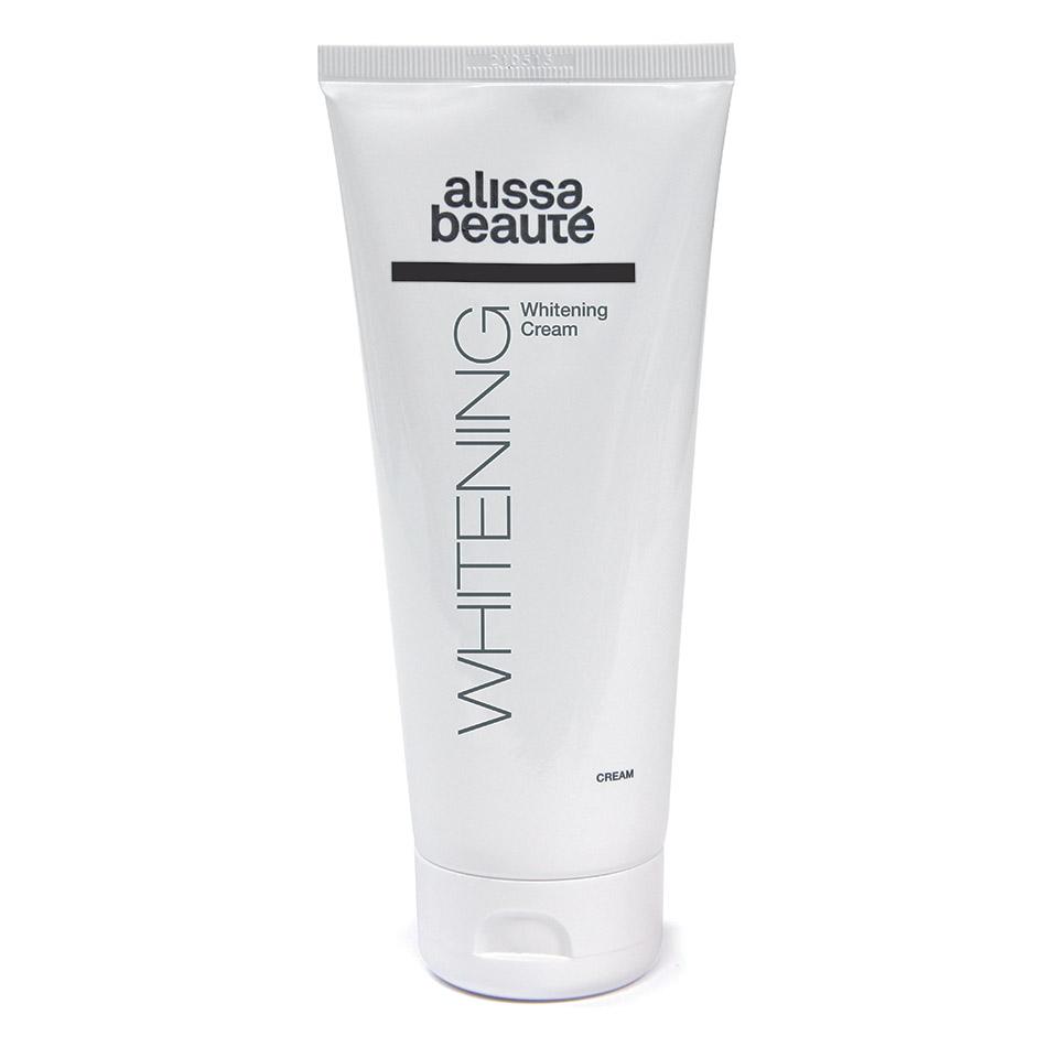 WHITENING – Cream