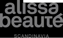 Alissa Beauté Scandinavia