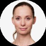 Åsa Dengg - Alissa Beauté Scandinavia